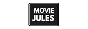 Movie Jules
